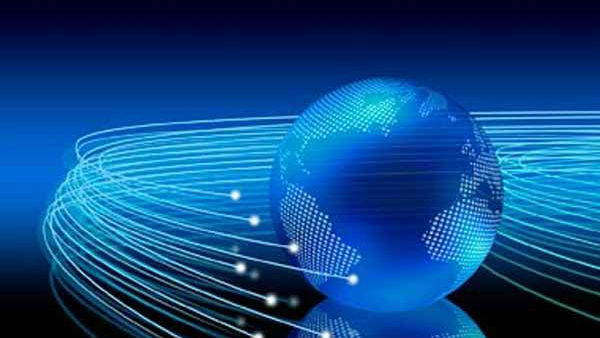 Rs 6000 Crore Boost For Internet Connectivity Under Bharat Net Project