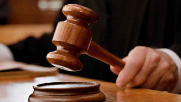 Davanagere Court Sentenced 10 Years Imprisonment To Accused Lecturer