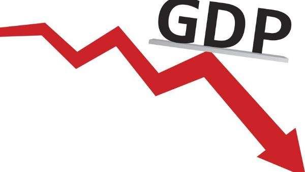 ಸತತ ಕುಸಿತ ಬಳಿಕ ಚೇತರಿಕೆಯ ಹಾದಿ ಹಿಡಿದ GDP ದರ?
