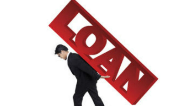 Astrology Reason For Loan Health Problem And Solution