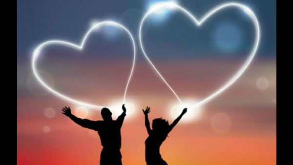 Love Astrology Who Has More Chance To Get Love Marriage