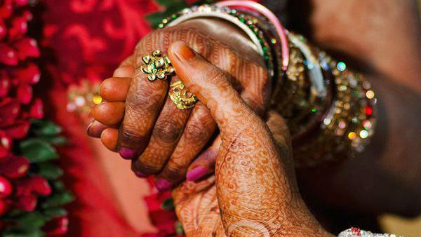 Bride Escapes One Day Before Marriage In Gundlupete