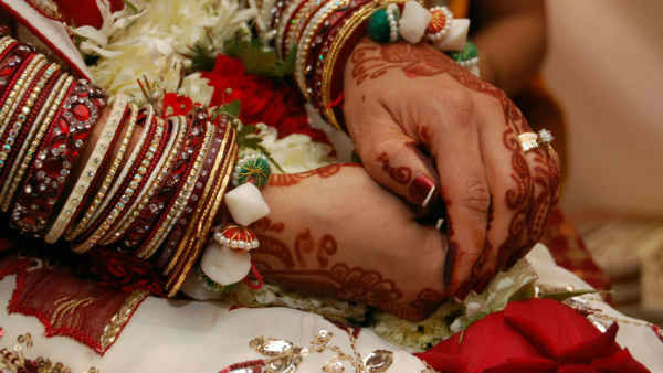 Pakistani Court Cancels Forced Marriage Of Hindu Girl