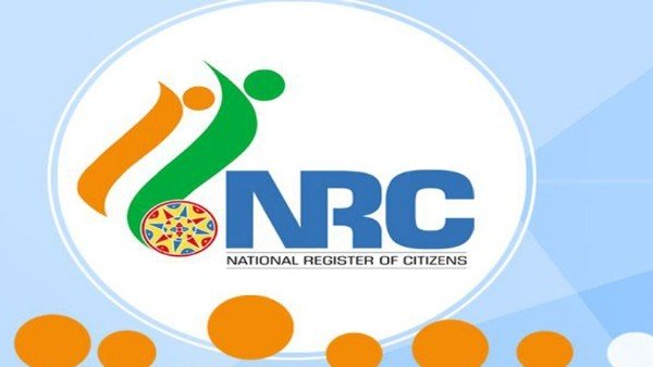 Home Ministry to Parliament: No plan to implement nationwide NRC yet