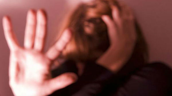 8 Arrested For Gangrape Of Telangana Woman