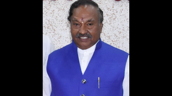 KS Eshwarappa Reaction On Union Budget