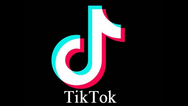 Boy Made Tik-Tok With Girl: Her Father Forced Him To Run Naked