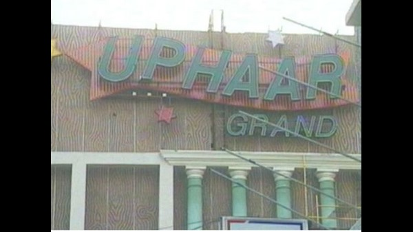 Uphaar Cinema fire tragedy: SC rejects curative plea, No jail term for Ansal Brothers