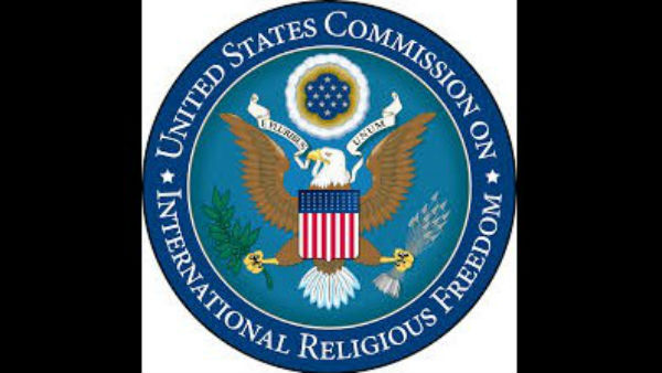 USCIRF Relases New Factsheet On Citizenship Amendment Act