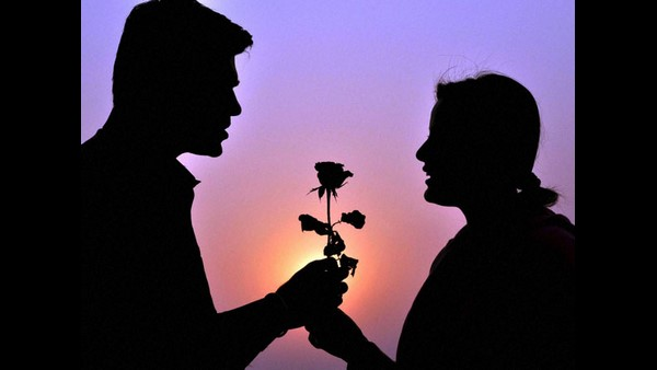 Valentine S Day Special One Day Is Enough For Propose About Love