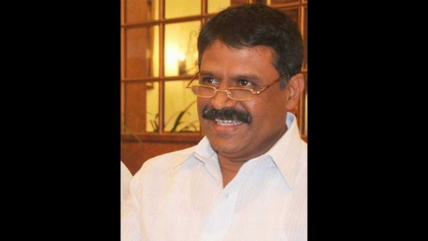 BJP Not Giving Preference To Its Senior MLAs: Appachu Ranjan