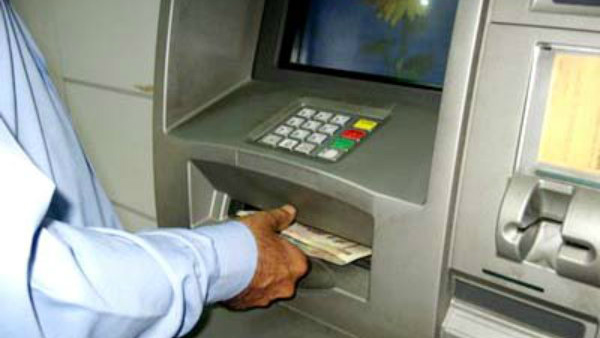 Atm Operators Seek Hike Of Withdrawals