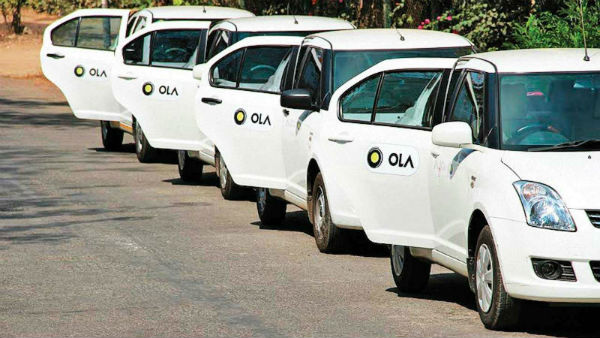 Karnataka Bandh On February 13: No Ola, Uber, Auto And Taxi Service From 6AM to 6PM