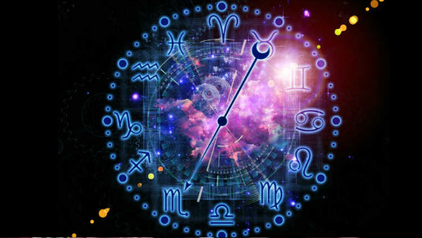 Ugadi 2020 Remedies For Each Zodiac Sign