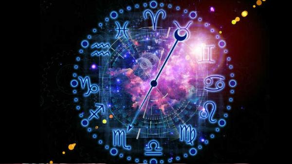 Ugadi 2020 Remedies For Each Zodiac Sign