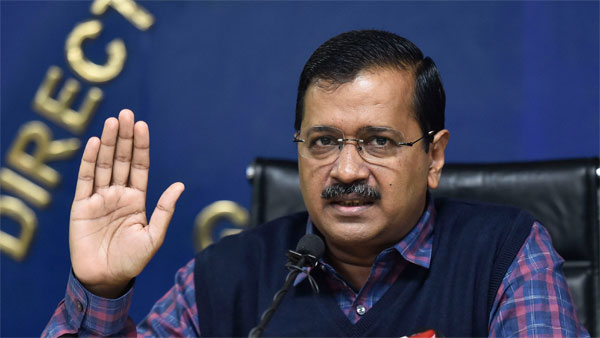 Coronavirus Scare: Good news for Tenants from Delhi Government