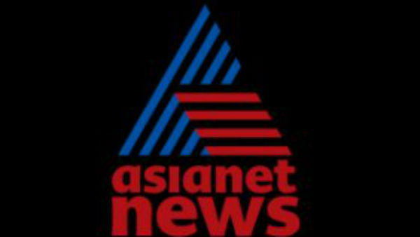 Asianet And Media One Are Back On Air