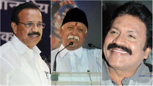 dv-sadananda-gowda-reaction-about-mohan-bhagwat-murder-attempt