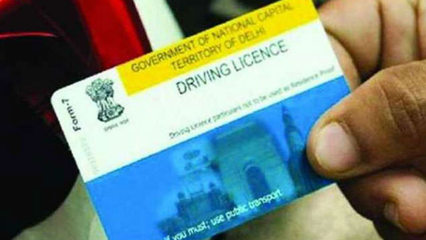 Expired DL And Vehicle Permit Validity Extended Till June 30