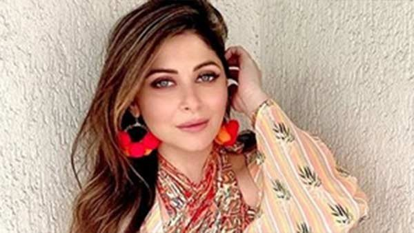Kanika Kapoor Contact Person Samples Tested Negative