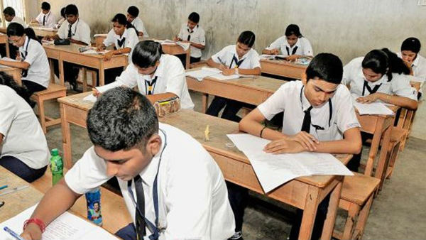 Govt Have Not Decided To Postpone SSLC Examination