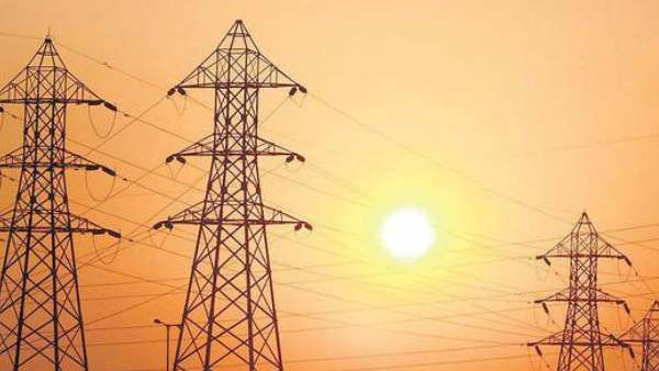 Central Government Directs Exempt Payment Of Electricity Bills