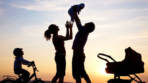 Astrological Reasons And Remedies For Family Problems