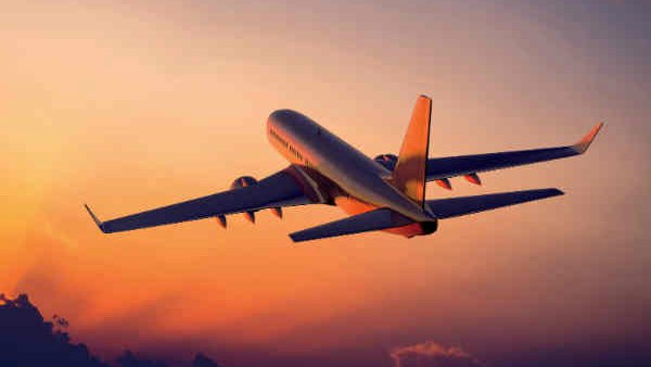Hubballi Hyderabad Flight Cancelled For One Week