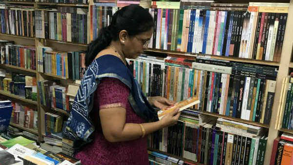 Library Service Suspended Till 31 March In Karnataka
