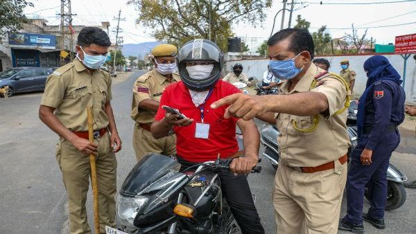 India Lockdown: ಕೇಂದ್ರ ಸರ್ಕಾರದ ಈ ನಿಯಮಗಳ ಪಾಲನೆ ಕಡ್ಡಾಯ