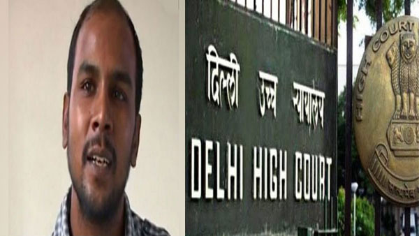 Nirbhaya Case Convict Mukesh Seeks Quashing Of Death Penalty