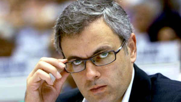 Fixed Routine, Daily Exercise: How Omar Abdullah Is Surviving Lockdown?