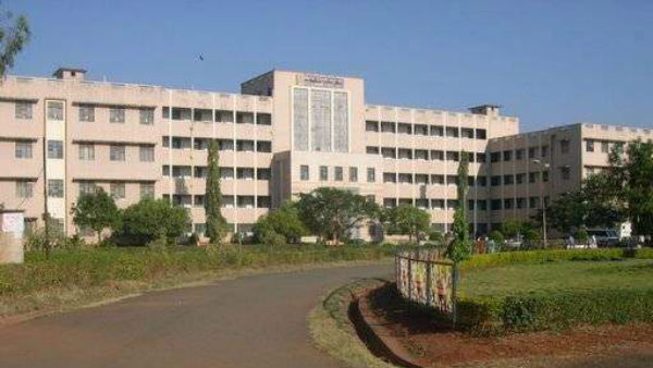 KIMS Hubballi Recruitment 2020 apply for 13 Senior Resident and Various Post
