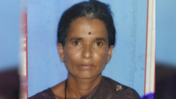 Hunasuru Woman Farmer Committed Suicide For Debt