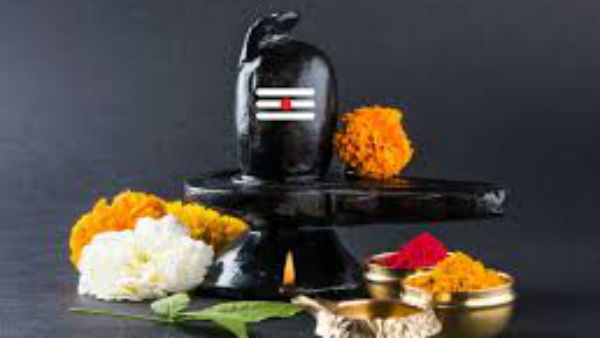Sadarame Drama Conducted After One Week Of Shivaratri