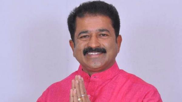ಬಿಜೆಪಿಗೆ ಬಂಡಾಯ ಬಾವುಟ ಹಾರಿಸಲು ಸಜ್ಜಾದ ಡಿ.ಟಿ. ಶ್ರೀನಿವಾಸ್