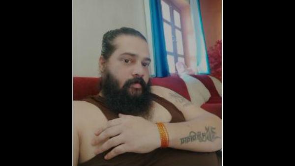 ಉಲ್ಟಾ ಹೊಡೆದ ಯುವತಿ; ಪರಾರಿಯಾಗಿದ್ದ ಕೋಲಾರ ಸ್ವಾಮೀಜಿ ಈಗ ಜೈಲುಪಾಲು