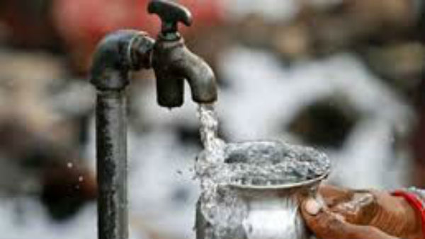 No Cauvery Water Supply In Several Areas On March 18