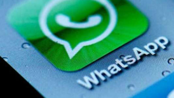 WhatsApp is Limiting Video Status for 15 Seconds