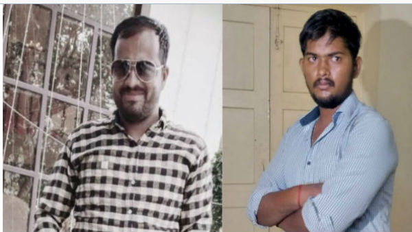 Two Arrested For Spreading False News About Coronavirus In Chamarajanagar