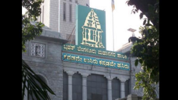 35 ರಿಂದ 38ಕ್ಕೇರಿದ ಬೆಂಗಳೂರಿನ ಕೊರೊನಾ 'ಹಾಟ್ ಸ್ಪಾಟ್' ವಾರ್ಡ್ ಗಳ ಪಟ್ಟಿ