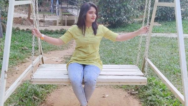ಕೊವಿಡ್19: ಕೆಲಸದಿಂದ ವಜಾಗೊಂಡ ಟೆಕ್ಕಿ ದೀಪಾ ಬರೆದ ಪತ್ರ