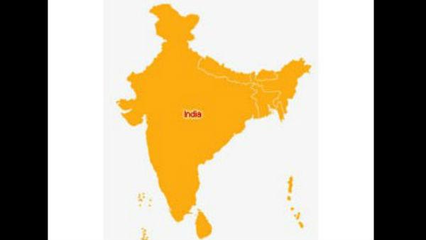 ಕೊರೊನಾ : ಕೇಂದ್ರ ಗುರುತಿಸಿದ ದೇಶದ 25 ಹಾಟ್ ಸ್ಪಾಟ್ ನಗರಗಳು