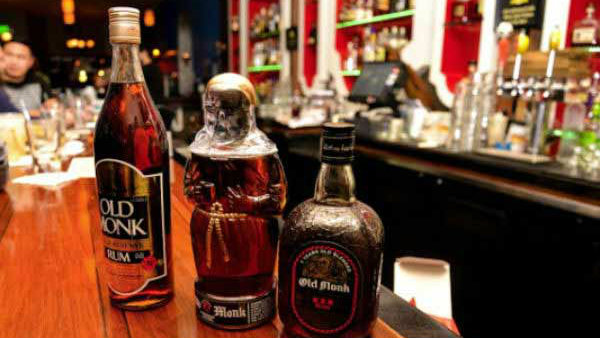 Kerala HC Imposed A Stay On The Decision Of The State Government To Provide Liquor