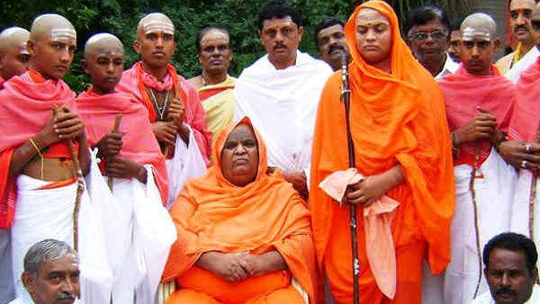 ಕೊರೊನಾ ವೈರಸ್ : ನಿಜವಾದ ಕೋಡಿಮಠದ ಶ್ರೀಗಳ ಭವಿಷ್ಯ