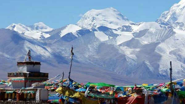 Sikkim Government Decides Not To Host Kailash Mansarovar Yatra This Year