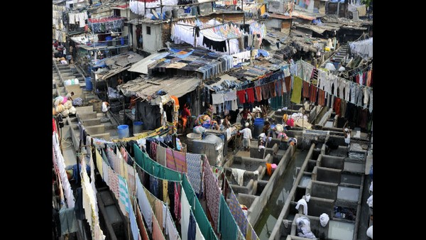 BMC Sanitation Worker is 2nd COVID 19 Case in Mumbais Dharavi