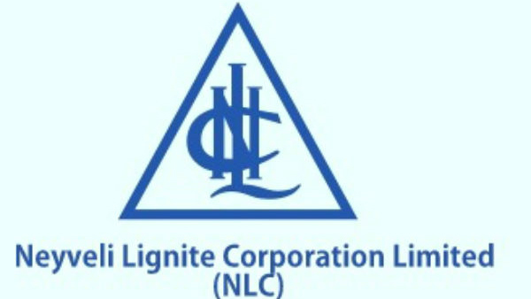 NLC recruitment 2020 apply for 259 Graduate Executive Trainee Post