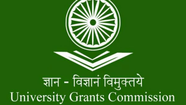 New Education Year Time Table For Universities By UGC