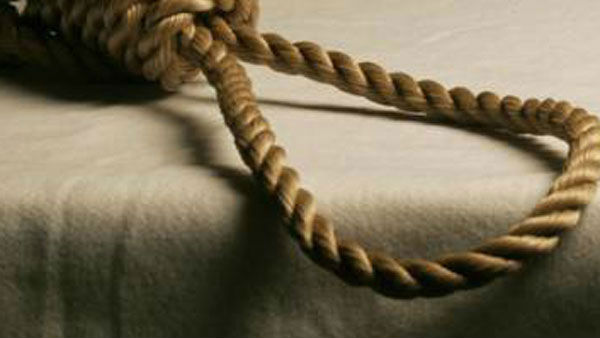 Lockdown: Man Commits Suicide For Not Getting Alcohol In Belagavi